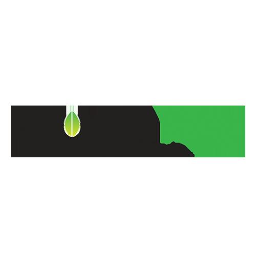 GrowthKing